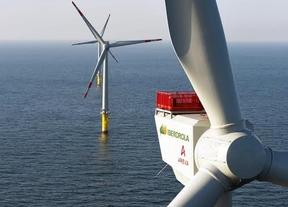 Iberdrola adjudica a Areva el mayor contrato de renovables por 620 millones de euros