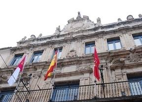 El PP critica que el alcalde de Cuenca no cese a dos funcionarios condenados por desobediencia a la Policía Local