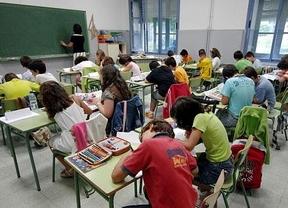 Liderazgos deshonrosos: España es el país de la UE con mayor tasa de abandono escolar