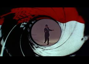 50 años de James Bond: Sólo se vive seis veces... por ahora