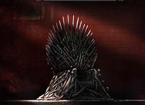 'Juego de tronos' se convierte en un videojuego social en Facebook