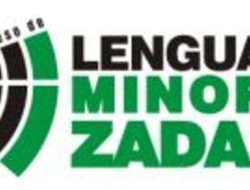 Congreso de Lenguas Minorizadas