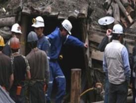 Descartan posibilidades de hallar con vida a mineros