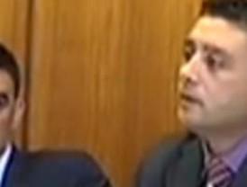 Antonio Jara nuevo presidente de CajaGranada