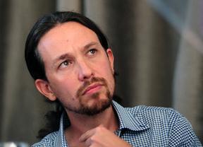 Acusan ahora a Pablo Iglesias de ayudar al entorno de los presos de ETA