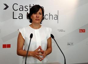 El PSOE pide al Gobierno de España un plan contra los robos en el campo