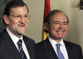 Pío García-Escudero se dejó 6.000 euros por el camino: sólo admite haber cobrado 24.000 euros de sobresueldos del PP
