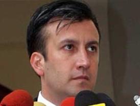 El FMI condiciona nuevos recortes en España a la credibilidad del Gobierno