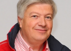 El alcalde de Ontur ya no es militante del PSOE y sale de la Ejecutiva Provincial tras ser imputado