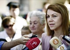 El Debate sobre el Estado de la Región podría traer nuevas medidas de ajuste