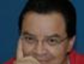 Detenida Rosa Jimeno, la mujer de Juan Antonio Roca