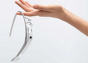 Las Google Glass tienen un competidor chino: las 'Baidu Eye'
