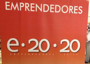 'Emprendedores 2020' tiene una cita con Ciudad Real este miércoles