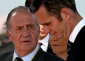 Nuevos correos de Diego Torres comprometen al Rey; la Casa Real desmiente los hechos