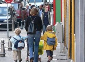 Vuelta al cole: a las familias españolas les supondrá 838 euros de media