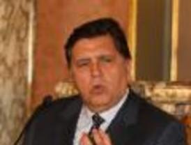 Continua la propuesta de canjear guerrilleros apresados por secuestrados