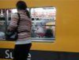 Metrovías denunció a delegados del subte por actos de sabotaje