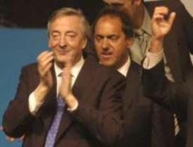 Lula y ZP platicaran sobre la crisis financiera