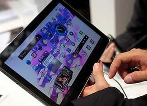 Las tabletas Android siguen creciendo en ventas y los iPhones se estancan