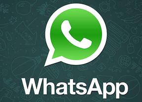 WhatsApp para Android sigue siendo vulnerable: hallan un m�todo para acceder a las conversaciones de otros usuarios