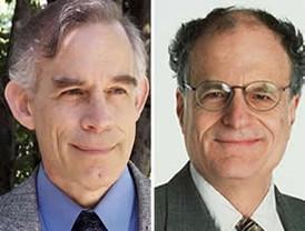 Thomas Sargent y Christopher Sims, ganan un Nobel de Economía 2011
