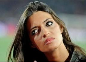Cristiano Ronaldo, contra Sara Carbonero por filtrar temas internos del vestuario