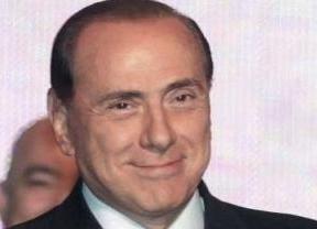 Berlusconi no se presentará a las elecciones de 2013 aunque asegura sentirse joven