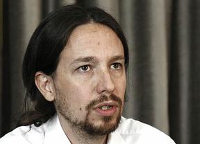 IU intentó evitar que Pablo Iglesias continuara como tertuliano en plena campaña