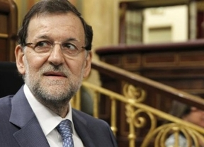 Rajoy tendrá que afrontar dos preguntas sobre el extesorero el miércoles en su vuelta al Congreso