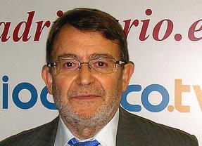 Cataluña, el rescate, el huracán Sandy, el banco malo, Wert...