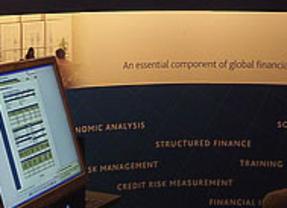 Moody's vuelve a dar la puntilla a la eurozona de 'segunda división'