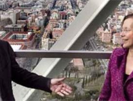 'Alea jacta' casi 'est' entre Hereu y Tura para la alcadía de Barcelona