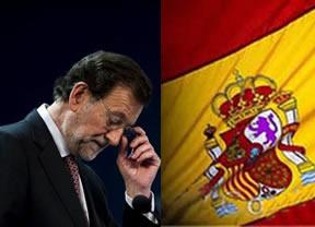El discurso de Rajoy no convence a los mercados: España, en el punto de mira de nuevo
