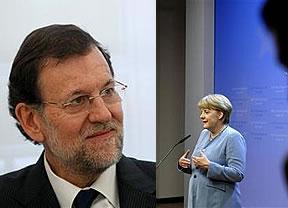 Toda la verdad sobre el rescate 'light' de España o cómo Europa cambió de opinión para garantizar el euro