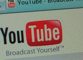YouTube apuesta por canales de pago de contenido especializado