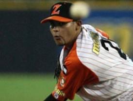 Alex Torres electo Mejor Jugador de la quinta semana