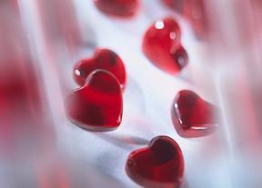 Ritual de San Valentín: cómo llevar el amor a su vida