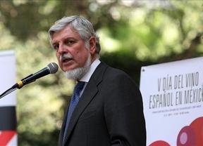 Hallan con vida a los dos conquenses desaparecidos en México
