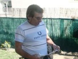 Condenaron a 18 años de prisión a Luis Falco, el apropiador del legislador Juan Cabandié