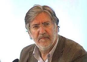 La renovación del PSOE continúa a debate en Diariocrítico: el candidato Pérez Tapias, el siguiente en charlar con nuestros lectores