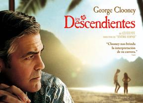 'Los descendientes': El pequeño milagro de dar vida a la ficción