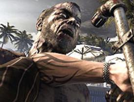 El trailer de 'Dead Island' es el orgullo de sus creadores