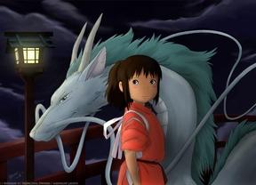 El genio de la animación, Hayao Miyazaki, cree que las caricaturas de 'Charlie Hebdo' son un 'error'