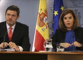 España deniega a Argentina la extraditación de exministros franquistas