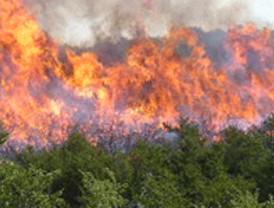 Sanabria contará con la última tecnología para la detección de incendios