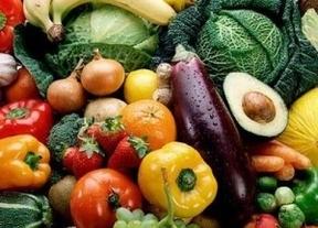 Comida orgánica: ¿es más sana que la convencional?