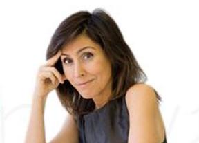 Éxito de Nuria Vilanova, miembro del Consejo Editorial de Diariocrítico, en el Foro Empresarial de América Latina CEAL