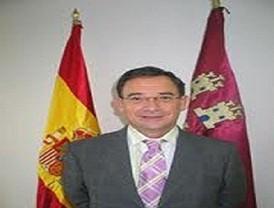 Un total de 80 expositores participarán en 'Entreculturas 2011' a favor de la integración y el respeto a la diversidad
