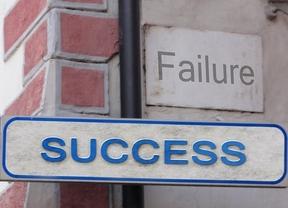 Cursos de bolsa: el éxito está en tus manos