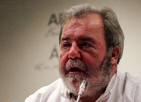 Rajoy, en